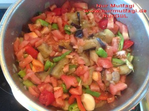 patlican kebab (3)