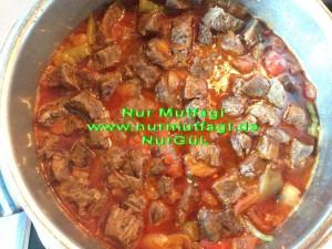 patlican kebab (4)