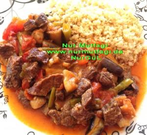 patlican kebab (6)