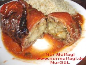 patlican sarma manto kebab (1)