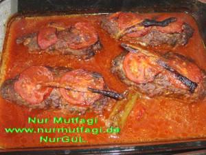 patlican sarma manto kebab (3)