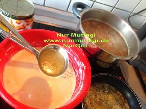 pirincli minik köfteli nohutlu yogurtlu yayla corbasi (3)