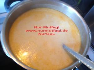 pirincli minik köfteli nohutlu yogurtlu yayla corbasi (4)