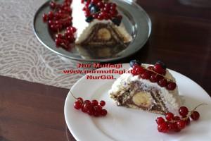 pramit pasta bisküvili frenküzümlü (10)