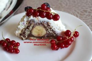 pramit pasta bisküvili frenküzümlü (11)