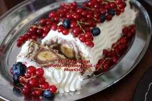 pramit pasta bisküvili frenküzümlü (13)