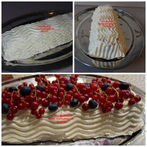 pramit pasta bisküvili frenküzümlü (2)