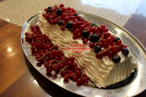 pramit pasta bisküvili frenküzümlü (4)