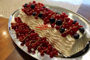 pramit pasta bisküvili frenküzümlü (8)