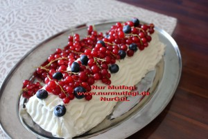 pramit pasta bisküvili frenküzümlü (9)