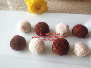 rafaello cikolata toplari (14)
