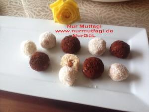 rafaello cikolata toplari (15)
