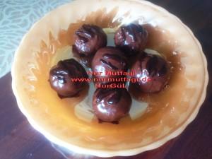 rafaello cikolata toplari (18)