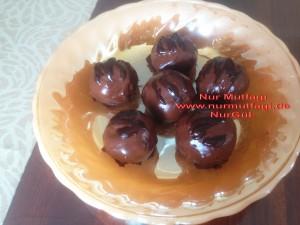 rafaello cikolata toplari (19)