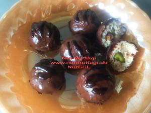 rafaello cikolata toplari (20)
