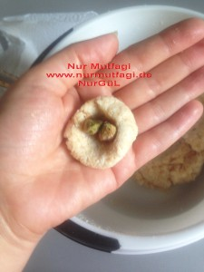 rafaello cikolata toplari (4)