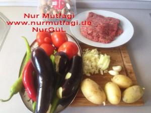 saksuka ekmekli patlican kebab (1)
