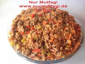 saksuka ekmekli patlican kebab (11)