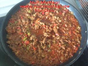 saksuka ekmekli patlican kebab (12)