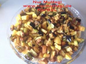 saksuka ekmekli patlican kebab (13)