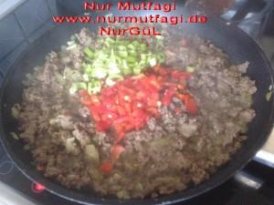 saksuka ekmekli patlican kebab (15)