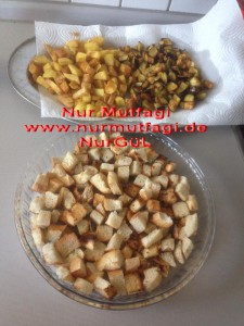 saksuka ekmekli patlican kebab (18)