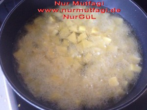 saksuka ekmekli patlican kebab (2)