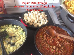 saksuka ekmekli patlican kebab (4)