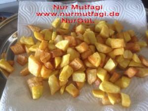 saksuka ekmekli patlican kebab (5)