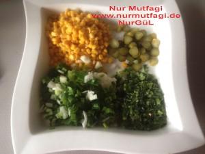 salgamli bulgur salatasi (4)