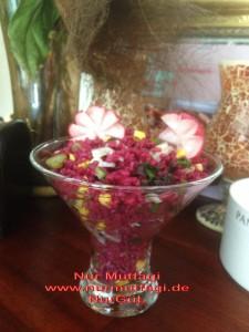 salgamli bulgur salatasi (8)
