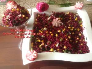 salgamli bulgur salatasi (9)