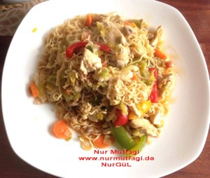 wok noodle (12)