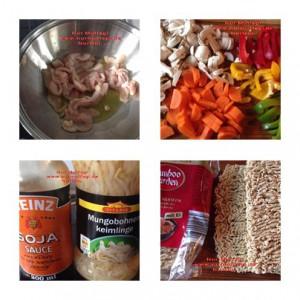 wok noodle (14)