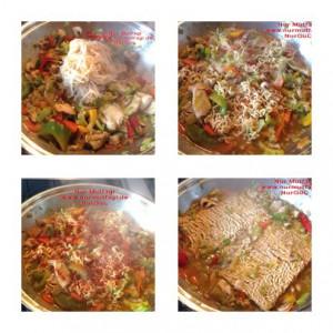 wok noodle (16)