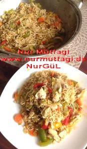 wok noodle (8)