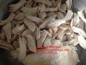 yalanci yuvalak yemegi nohutlu tavuk etli (3)