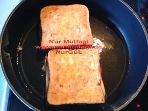 yumurtali tost kizartmasi sucuklu pastirmali kasar peynirli (3)