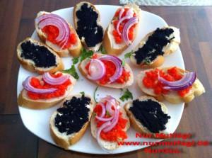 Kahvaltilik dilimler peynirli recelli balikli (3)