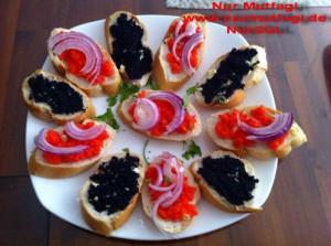 Kahvaltilik dilimler peynirli recelli balikli (4)
