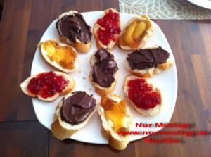 Kahvaltilik dilimler peynirli recelli balikli (7)