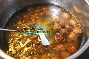 besamel soslu misket köfteli kabak bayildi (4)