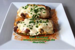 besamel soslu misket köfteli kabak bayildi (5)