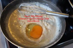 besamel soslu misket köfteli kabak bayildi (9)