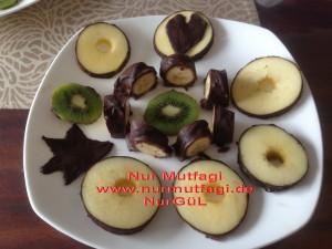cikolatali meyveler (11)