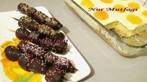 cikolatali meyveler (1)