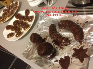 cikolatali meyveler (3)