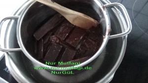 cikolatali meyveler (4)