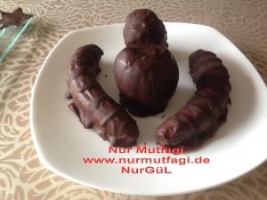 cikolatali meyveler (6)