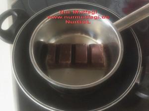 cikolatali meyveler (9)